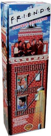 Friends : L'Intégrale Saisons 1 à 8 - Coffret 29 DVD