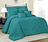 Bednlinens Queen Bedding Sets Review and Comparison