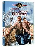 Fugitivos [DVD]