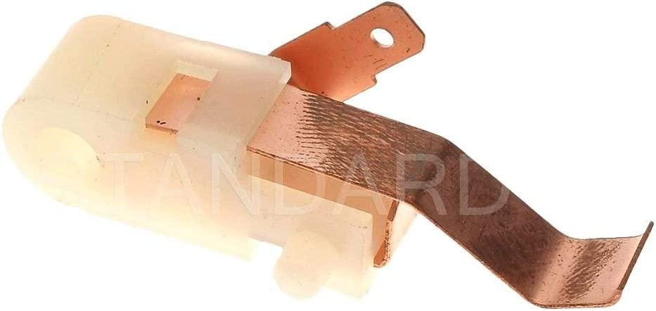 Fees free Standard Motor Products DS932 Brake Switch Parking Selling rankings