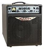 ASHDOWN ABM Neo C110Combo für Bass