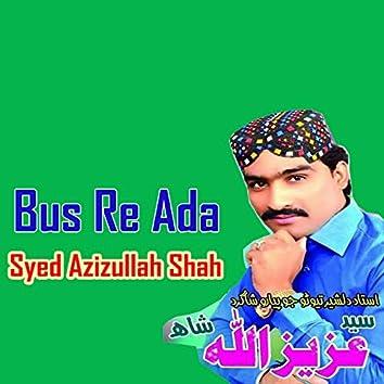 Bus Re Ada