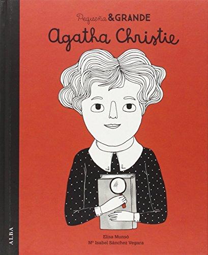 Pequeña & Grande Agatha Christie