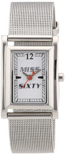 Miss Sixty R0753101501