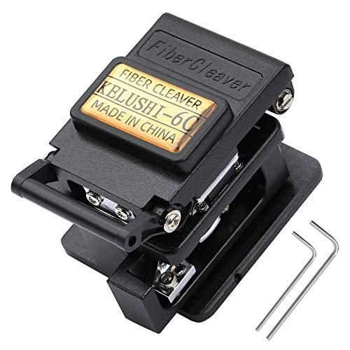 Cortadora de fibra óptica de alta presicion ANDINA SOLUTIONS.