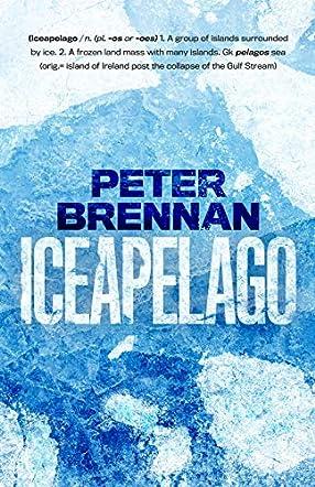 Iceapelago
