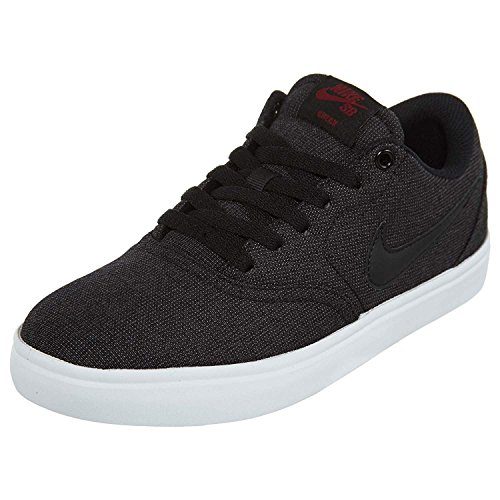 Top 10 best selling list for flat foot nike shoes skating
