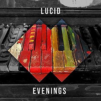 Lucid Evenings