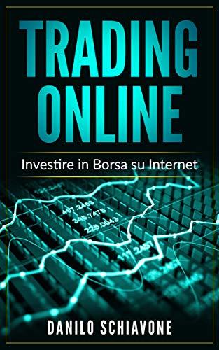 trading online gratis)