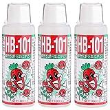 フローラ HB-101 3本セット