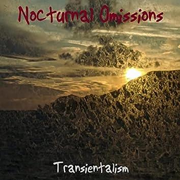 Transientalism