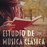Suites para Violonchelo Solo en Sol Mayor, BWV 1007: I. Preludio
