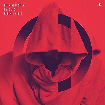 I.D.C. Remixes