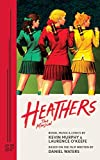 Heathers: The Musical - Kevin Murphy