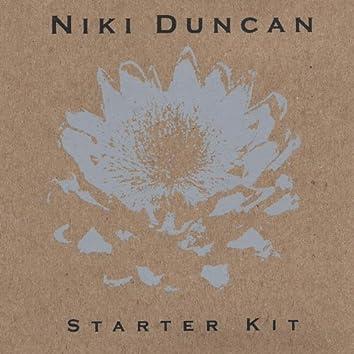 Starter Kit