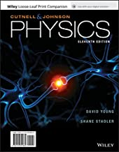 Best cutnell and johnson physics 11th edition Reviews