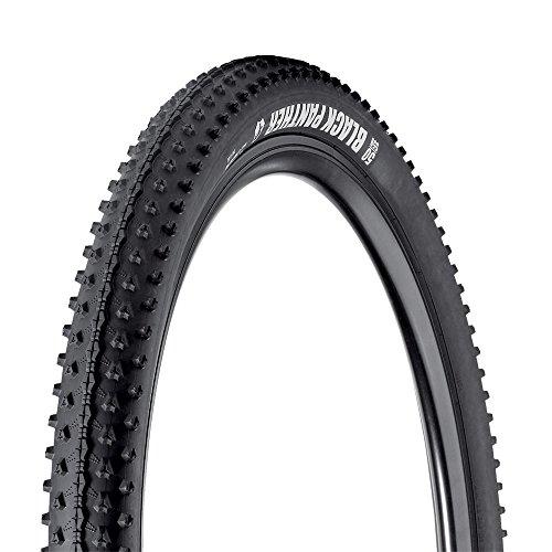 Vredestein Unisex Black Panther Superlite Neumáticos de Bic