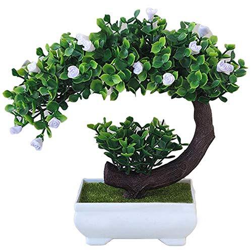 La Mejor Selección de Arbustos artificiales y topiarios los 5 más buscados. 5