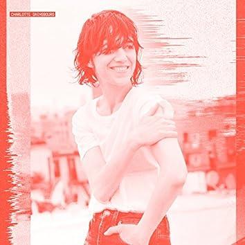 Sylvia Says (Remixes)