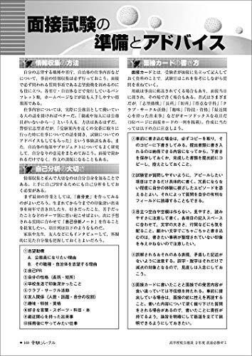 実務教育出版『高卒程度公務員2年度直前必勝ゼミ』