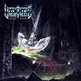 Vulture: Dealin' Death [Vinyl LP] (Vinyl)