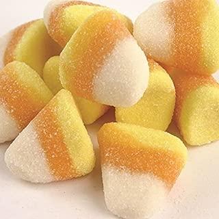 Vidal Gummi Candy Corn 4.4 Pounds