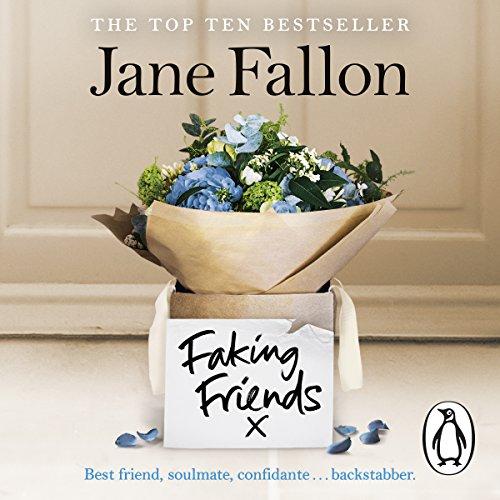 Faking Friends