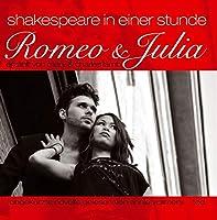 Romeo Und Julia-Shakespeare Fur 1 Stunde