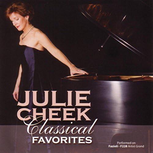 Julie Cheek