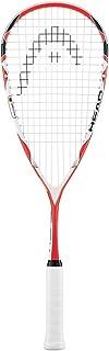 Micro Gel 145 Squash Racquet (Strung)
