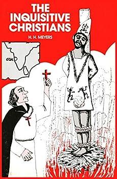 Paperback Bunko The Inquisistive Christians Book