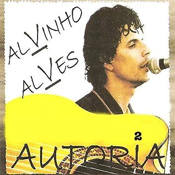 Alvinho Alves 2