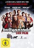 Bullyparade: Der Film [DVD]