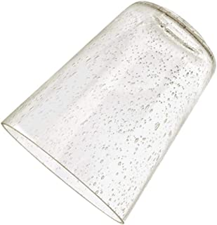 Best cone glass shade Reviews