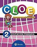 CLOE Entrenamiento de la competencia lingüística 2 - 9788469611753