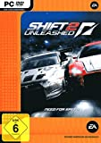 Need For Speed Shift 2Unleashed