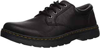 Dr. Martens Men's Tipton Low Oxford