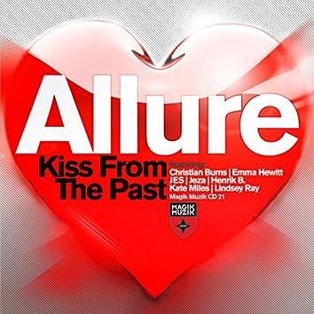 Kiss From The Past (Bonus Track Version)