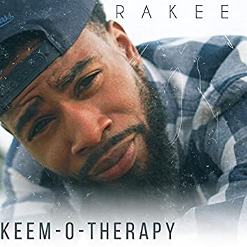 KeemoTherapy