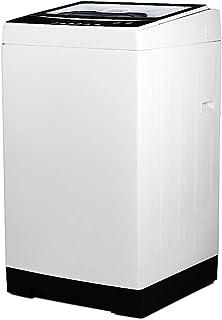 Black+Decker BPWM16W - Lavadora portátil, blanco