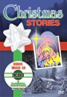 Christmas Stories [DVD] [Import]