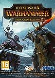 Total War Warhammer - Edición Dark Gods