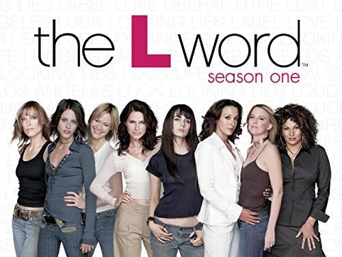 The L Word (Season 1)