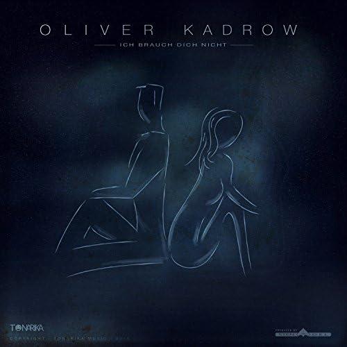 Oliver Kadrow