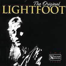Original Lightfoot: United Art
