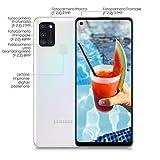Zoom IMG-1 samsung galaxy a21s smartphone display
