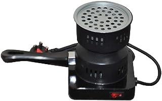 ORIENTAL ELECTRIC CHARCOAL BURNER 220-240V-50/60HZ 600W