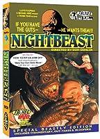 Nightbeast (Special Beastly Edition)