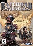 Railroad Pioneer (PC) [Importación Inglesa]