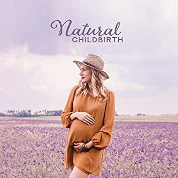 Natural Childbirth: Music of Nature for Relaxation before Childbirth